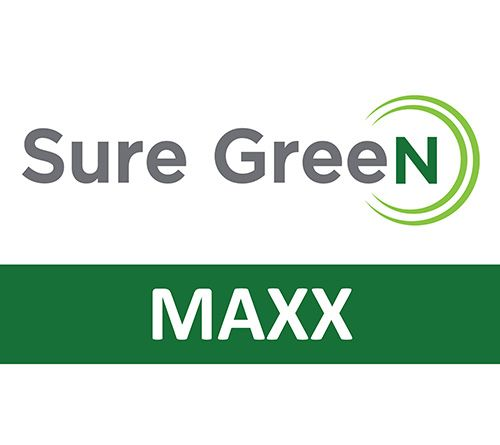 SURE GREEN MAXX image