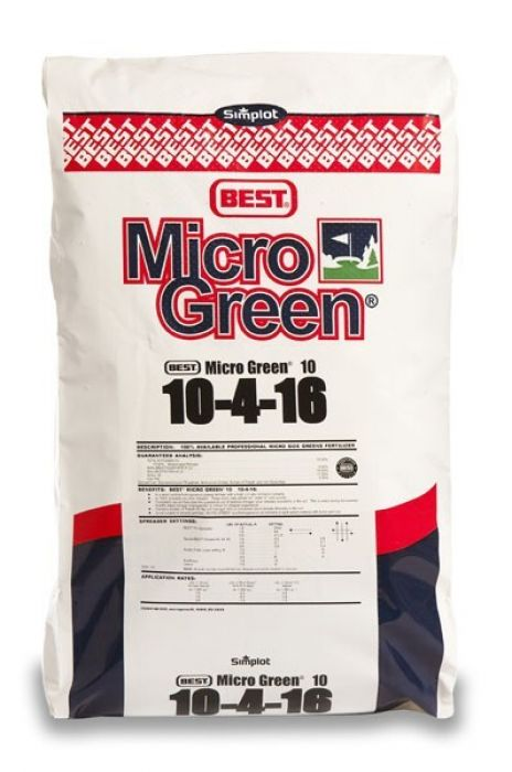 BEST MICRO GREEN                                             (10-1-13) image