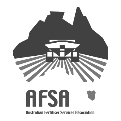 Australia Fertiliser Services Accociation